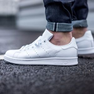 Adidas Stan Smith Men's Originals Shoes